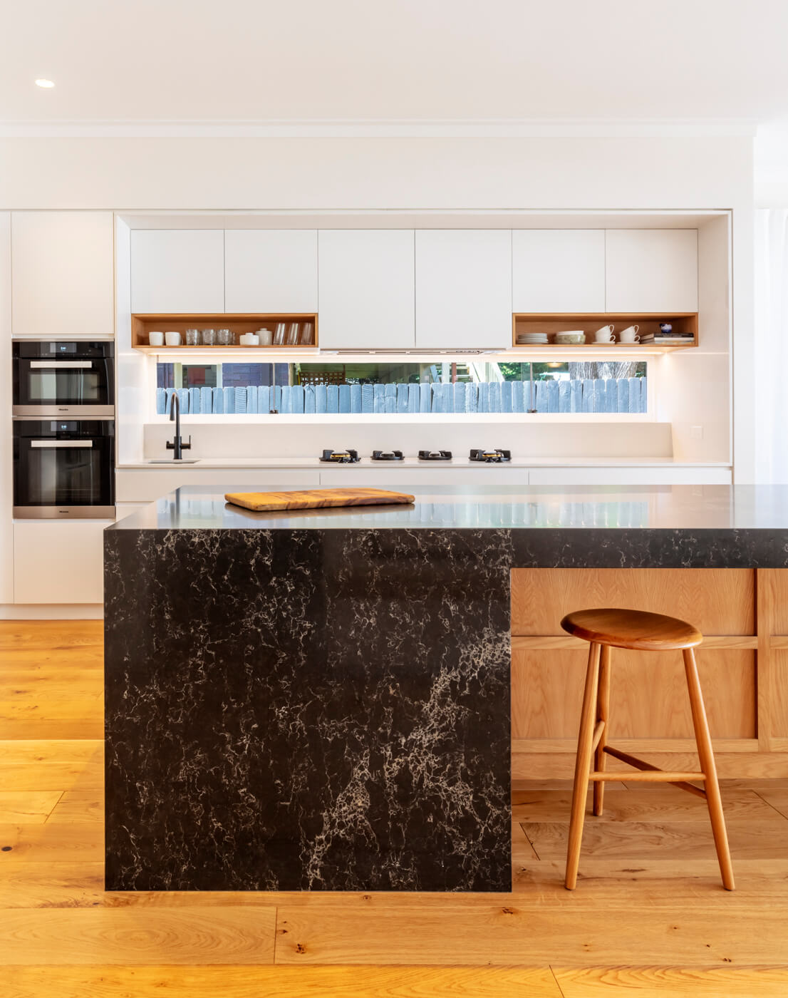2018-Evans 2 kitchen 4 PR x