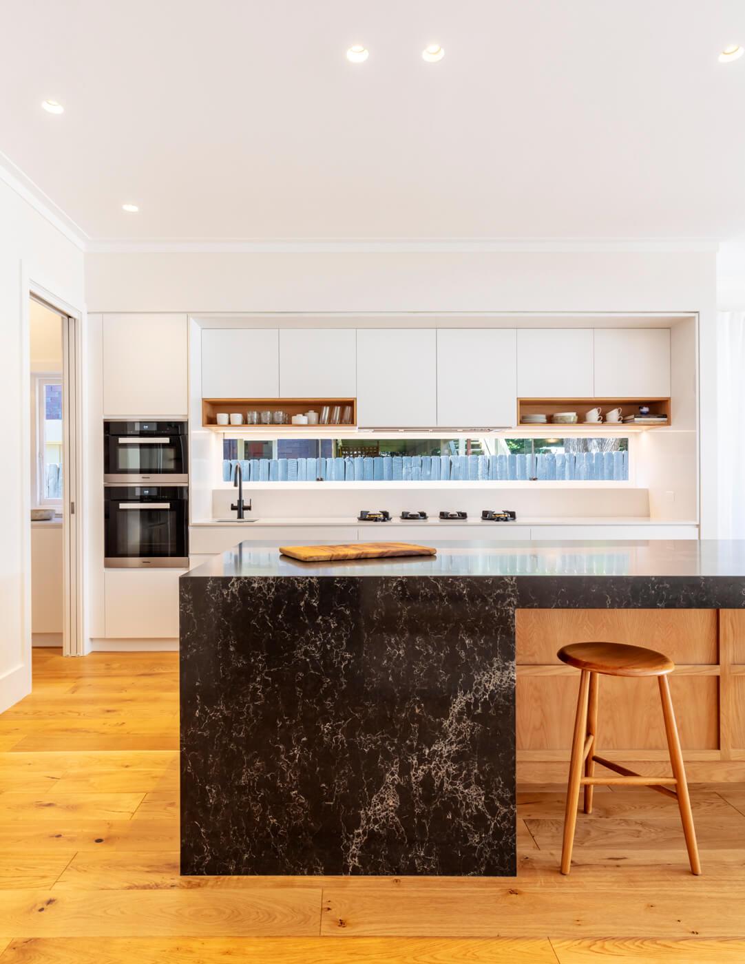 2018 -Evans Kitchen 3 PR x